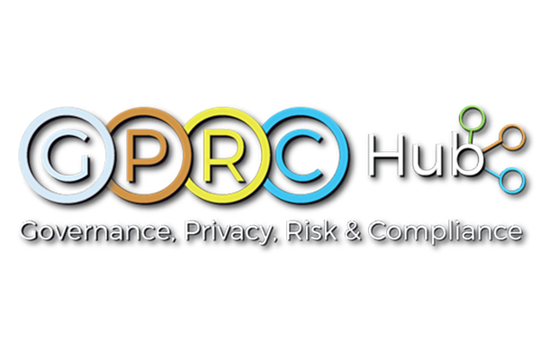GPRC Hub Governance Risk and Compliance