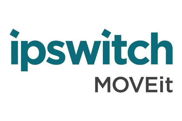 Ipswitch MOVEit Managed File Transfer