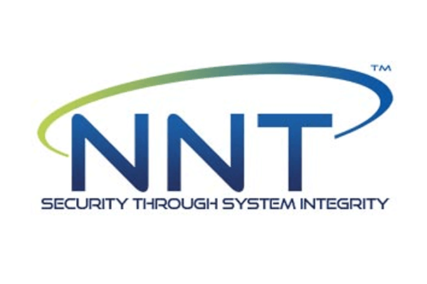 New Net Technologies NNT