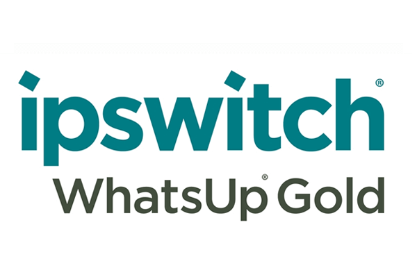 Ipswitch WhatsUp Gold Network Monitoring