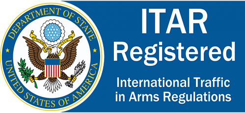 ITAR Requirements for Technical Data Transfers - Ipswitch MOVEit