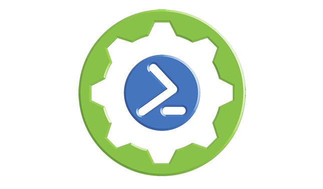 Ipswitch MOVEit Automation Powershell Scripting