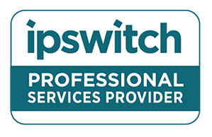 Ipswitch Professional Services Provider
