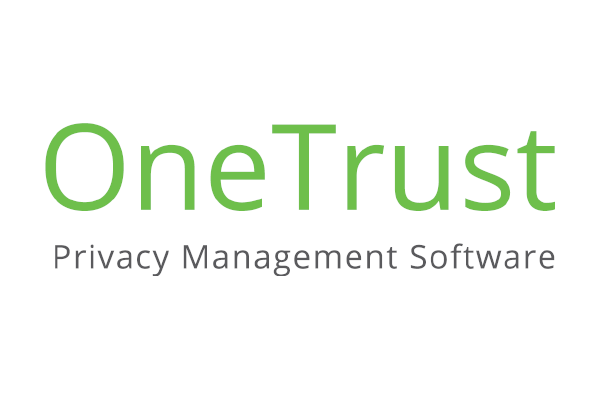 OneTrust Privacy Management Software