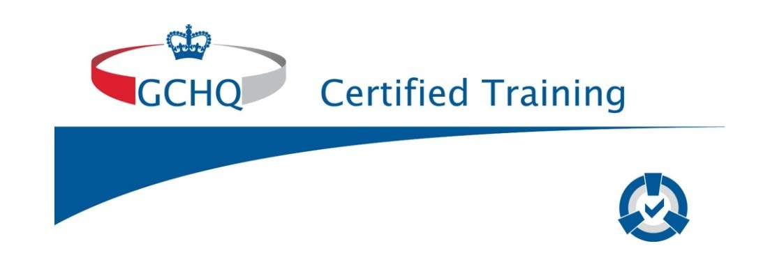 OutThink Threats Cybersecurity Training GCHQ Certified
