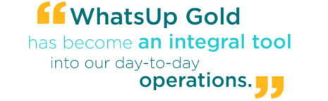 whatsup_gold_review_quote-465x144