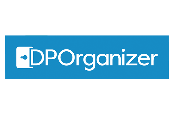 DPOrganizer GDPR Data Protection Management Software