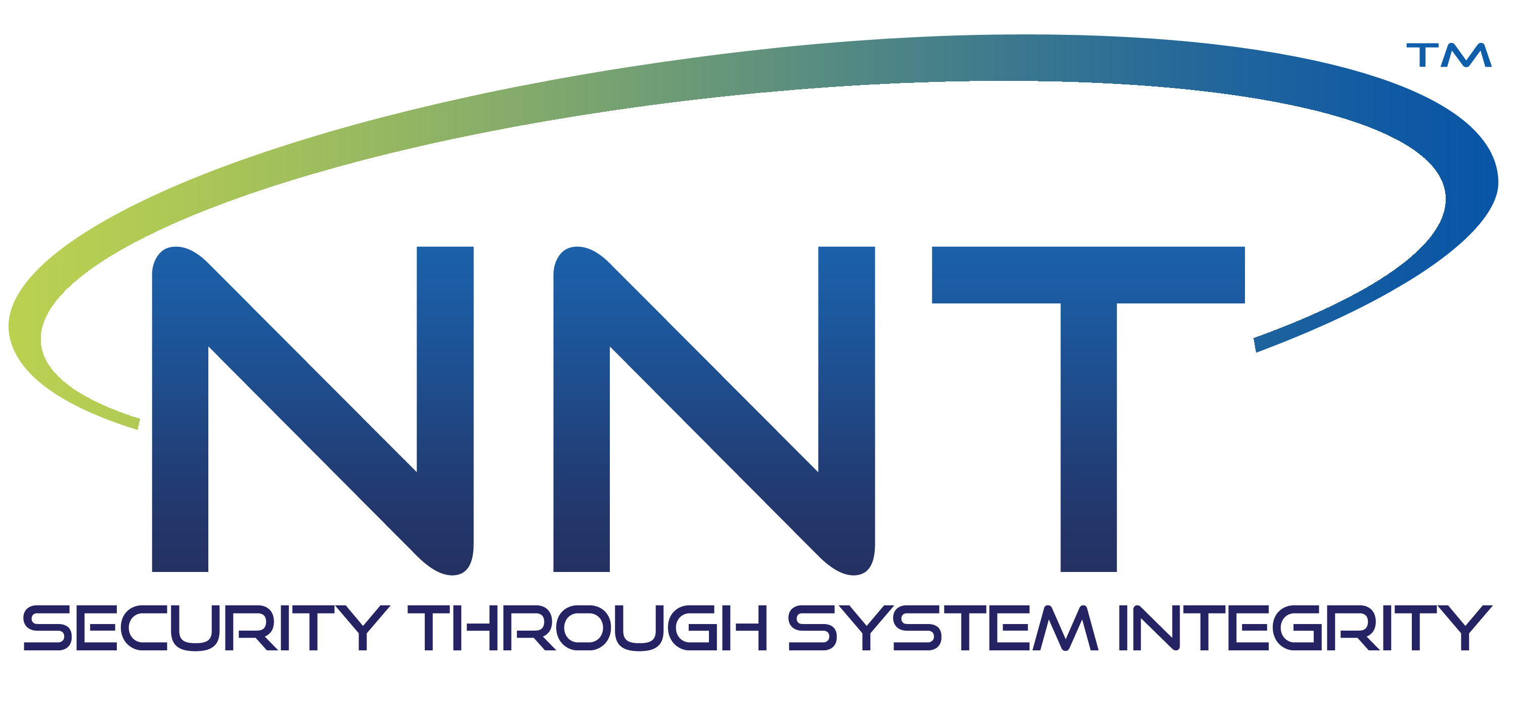 NNT Change Tracker File Integrity Monitoring