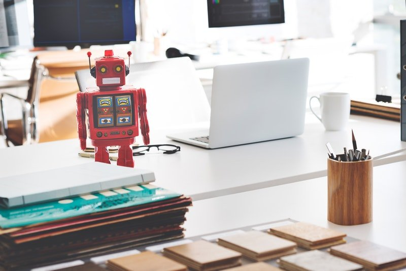 How to Automate Even the Most Mundane of Tasks with iMacros