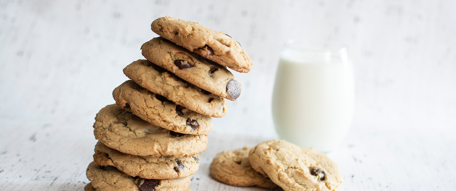 How to Create a PECR Compliant Cookie Banner