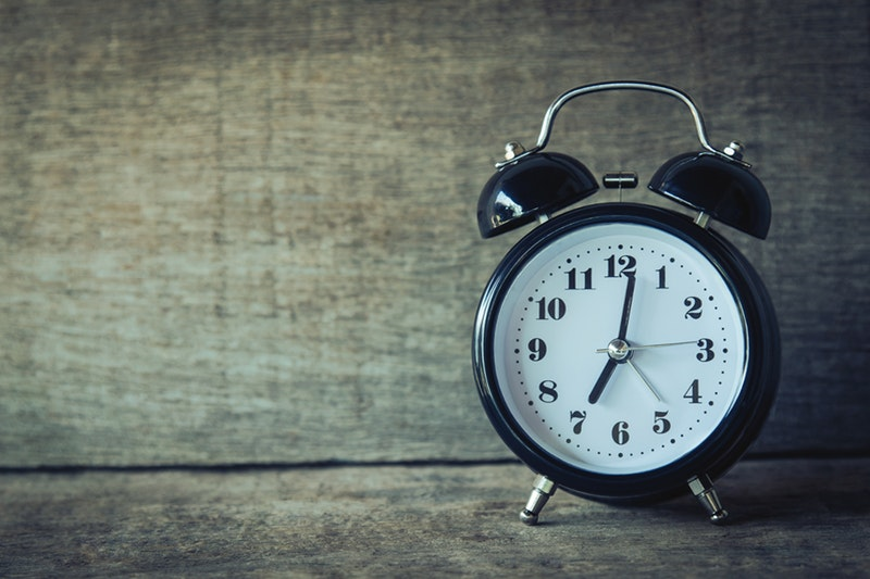 How to Achieve SWIFT CSP Mandatory Controls with Time to Spare