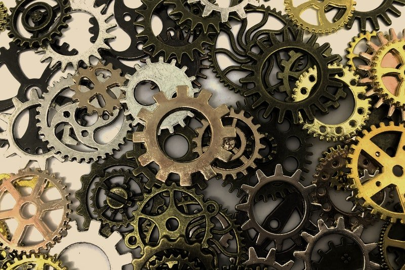 What is a ServiceNow Closed-Loop Change Management Process?