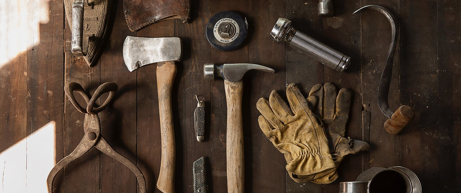 Why Maintenance Tasks are so Important for MOVEit
