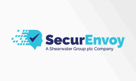 SecurEnvoy 100-249 User Account - 1 Year Subscription